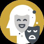 feelings-icon